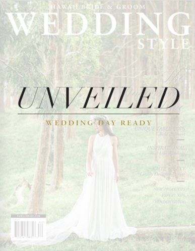Appriya is featured in Unveiled Magazine!