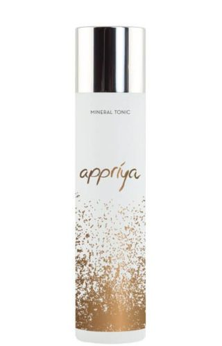 Appriya Product Collection Mineral Tonic